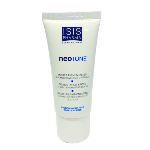 Isis Pharma OneTone - Skin Lightening Serum