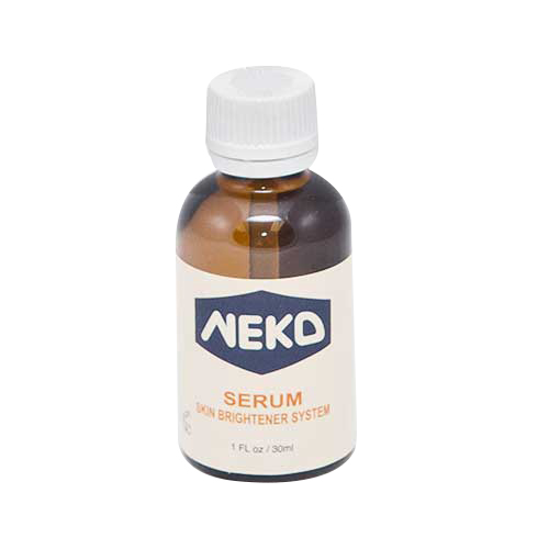 Neko Brightening Serum 30ml