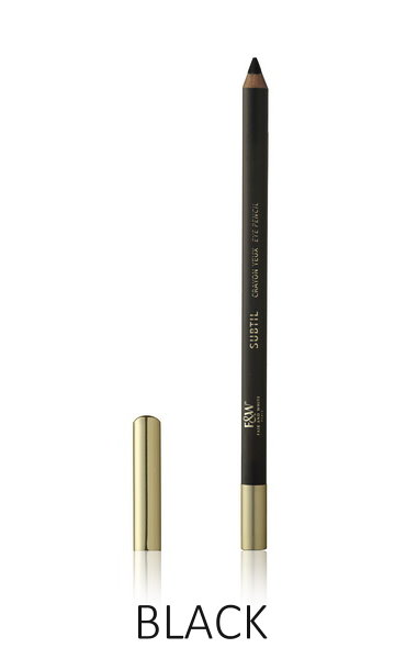 Makeup - Subtil Eye Pencil